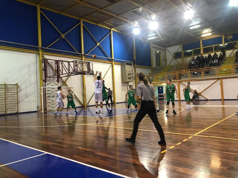 https://www.basketmarche.it/immagini_articoli/02-12-2018/regionale-live-girone-umbria-gare-domenica-tempo-reale-600.jpg