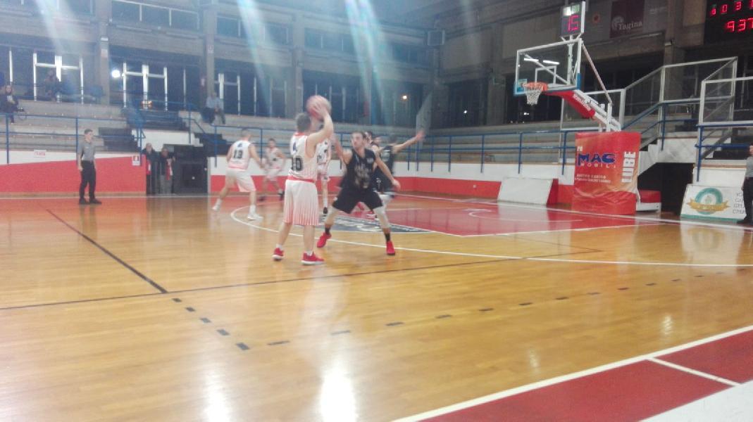 https://www.basketmarche.it/immagini_articoli/02-12-2018/serie-silver-live-girone-marche-umbria-gare-domenica-tempo-reale-600.jpg