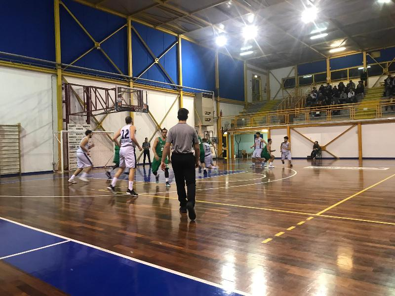 https://www.basketmarche.it/immagini_articoli/02-12-2018/spello-imbattuta-ellera-insegue-bene-fara-sabina-virtus-terni-prima-gioia-passignano-600.jpg