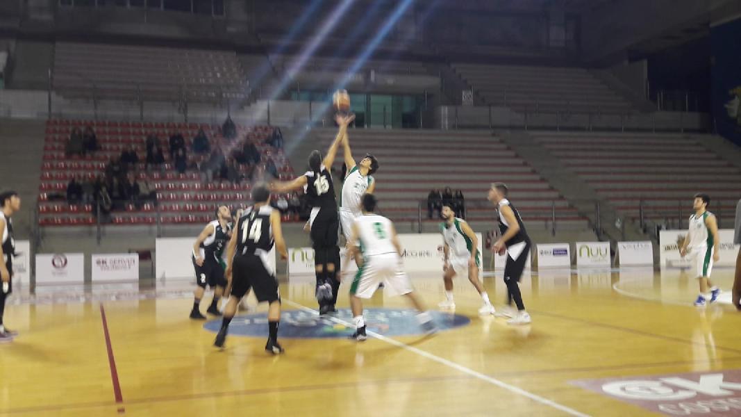 https://www.basketmarche.it/immagini_articoli/02-12-2018/stamura-ancona-meglio-pallacanestro-senigallia-600.jpg