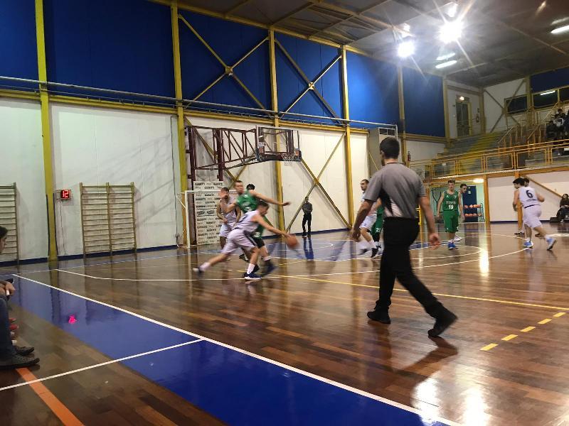 https://www.basketmarche.it/immagini_articoli/02-12-2018/virtus-terni-espugna-campo-basket-gubbio-600.jpg