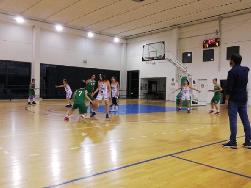 https://www.basketmarche.it/immagini_articoli/02-12-2019/ancona-espugna-autorit-campo-pallacanestro-perugia-600.jpg