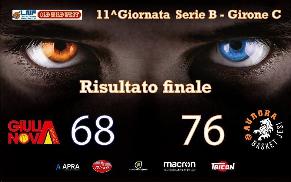https://www.basketmarche.it/immagini_articoli/02-12-2019/aurora-jesi-ritrova-vittoria-trasferta-giulianova-600.jpg
