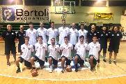https://www.basketmarche.it/immagini_articoli/02-12-2019/bartoli-mechanics-coach-giordani-siamo-stati-bravi-rendere-semplice-partita-120.jpg
