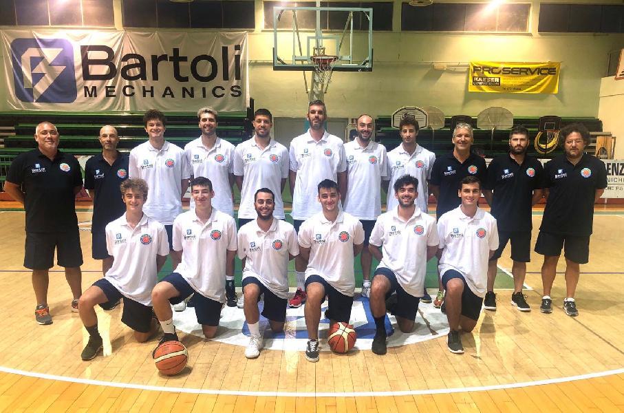 https://www.basketmarche.it/immagini_articoli/02-12-2019/bartoli-mechanics-coach-giordani-siamo-stati-bravi-rendere-semplice-partita-600.jpg