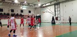 https://www.basketmarche.it/immagini_articoli/02-12-2019/basket-assisi-espugna-campo-capolista-sericap-cannara-120.jpg