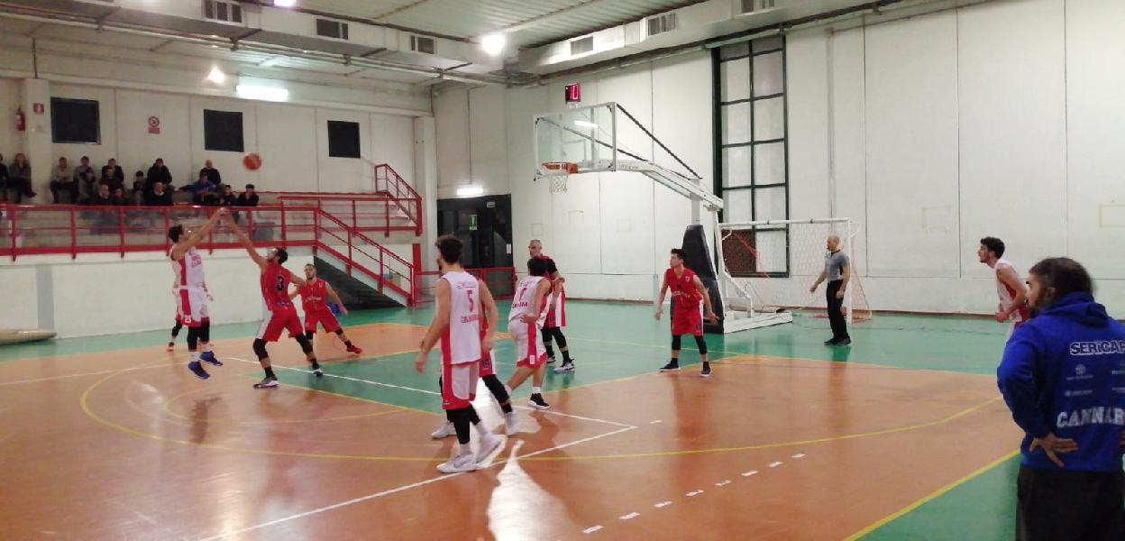 https://www.basketmarche.it/immagini_articoli/02-12-2019/basket-assisi-vince-scontro-diretto-mette-fine-imbattibilit-sericap-cannara-600.jpg