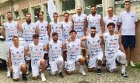 https://www.basketmarche.it/immagini_articoli/02-12-2019/basket-todi-coach-olivieri-bravi-farci-trovare-pronti-momenti-decisivi-partita-120.jpg
