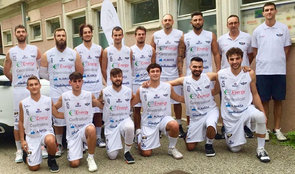 https://www.basketmarche.it/immagini_articoli/02-12-2019/basket-todi-coach-olivieri-bravi-farci-trovare-pronti-momenti-decisivi-partita-600.jpg