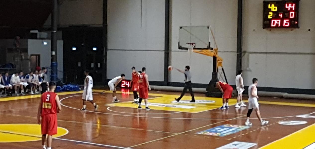 https://www.basketmarche.it/immagini_articoli/02-12-2019/favl-viterbo-punti-importanti-trasferta-spoleto-600.jpg