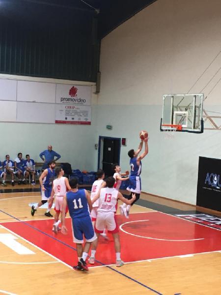 https://www.basketmarche.it/immagini_articoli/02-12-2019/pallacanestro-ellera-passa-campo-uisp-palazzetto-perugia-dopo-supplementare-600.jpg
