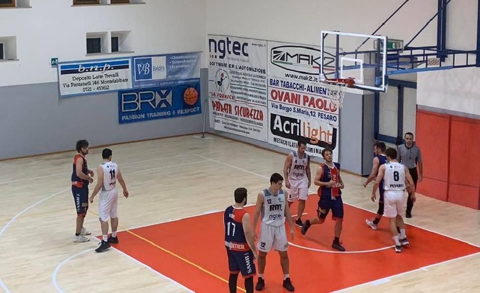 https://www.basketmarche.it/immagini_articoli/02-12-2019/sambenedettese-basket-coach-aniello-abbiamo-giocato-carattere-portato-casa-punti-meritati-600.jpg