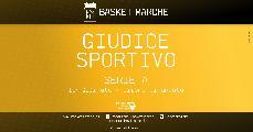 https://www.basketmarche.it/immagini_articoli/02-12-2019/serie-decisioni-giudice-sportivo-giocatore-squalificato-120.jpg