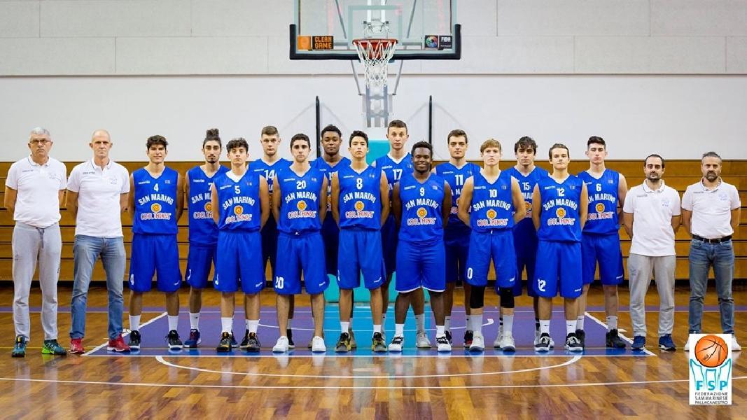 https://www.basketmarche.it/immagini_articoli/02-12-2019/under-pallacanestro-titano-marino-sconfitta-campo-fortitudo-bologna-600.jpg