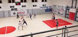 https://www.basketmarche.it/immagini_articoli/02-12-2019/under-pesaro-supera-pescara-basket-allunga-classifica-120.png