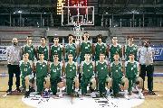 https://www.basketmarche.it/immagini_articoli/02-12-2019/under-stamura-ancona-mani-vuote-trasferta-reggio-emilia-120.jpg