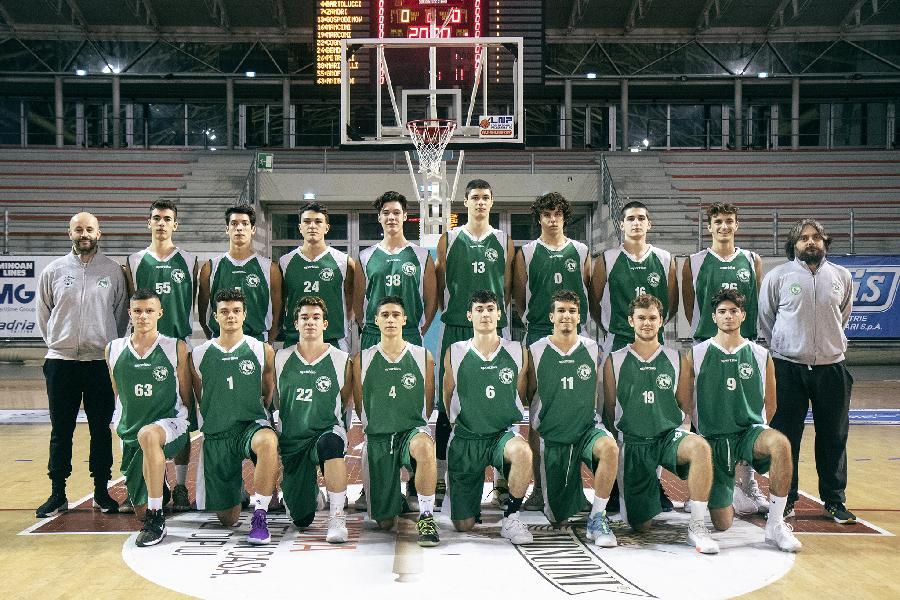 https://www.basketmarche.it/immagini_articoli/02-12-2019/under-stamura-ancona-mani-vuote-trasferta-reggio-emilia-600.jpg