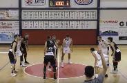 https://www.basketmarche.it/immagini_articoli/02-12-2019/valdiceppo-basket-rialza-testa-derby-virtus-assisi-120.png