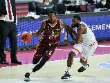 https://www.basketmarche.it/immagini_articoli/02-12-2020/eurocup-reyer-venezia-decimata-nulla-bourg-bresse-120.jpg
