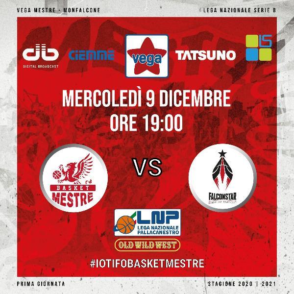 https://www.basketmarche.it/immagini_articoli/02-12-2020/sfida-basket-mestre-falconstar-monfalcone-recuperata-mercoled-dicembre-600.jpg