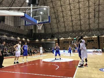 https://www.basketmarche.it/immagini_articoli/03-01-2018/serie-a2-i-provvedimenti-del-giudice-sportivo-dopo-la-quattordicesima-giornata-uno-squalificato-270.jpg