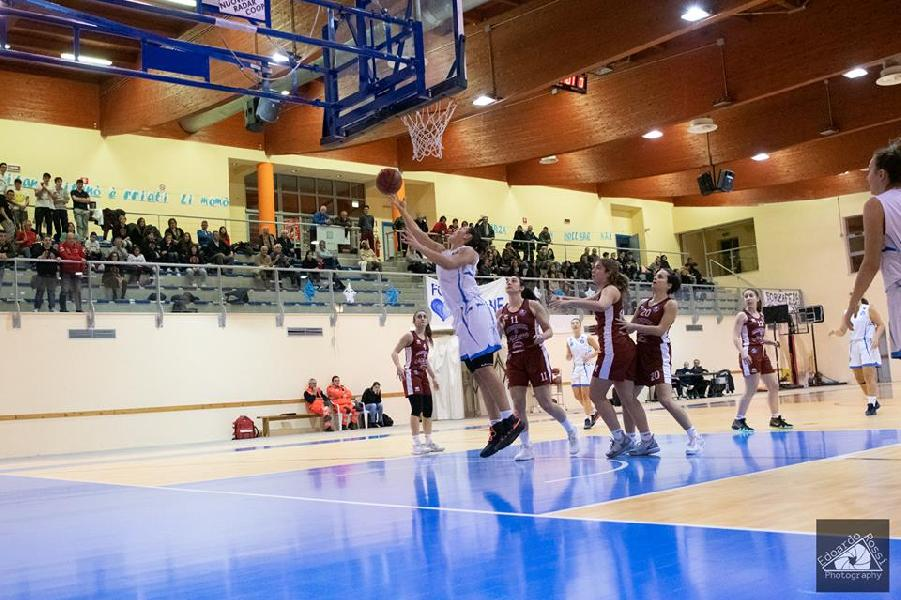 https://www.basketmarche.it/immagini_articoli/03-01-2019/feba-civitanova-riparte-sfida-interna-cagliari-600.jpg