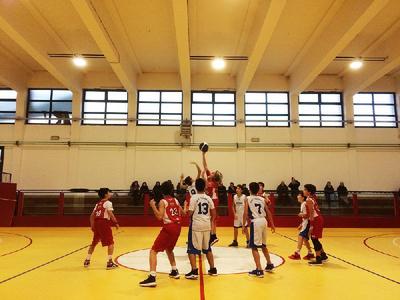 https://www.basketmarche.it/immagini_articoli/03-01-2019/quattro-squadre-under-protagoniste-tappa-taspy-600.jpg
