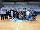 https://www.basketmarche.it/immagini_articoli/03-01-2019/sambenedettese-basket-sconfitta-finale-supercoppa-tiger-roseto-120.jpg
