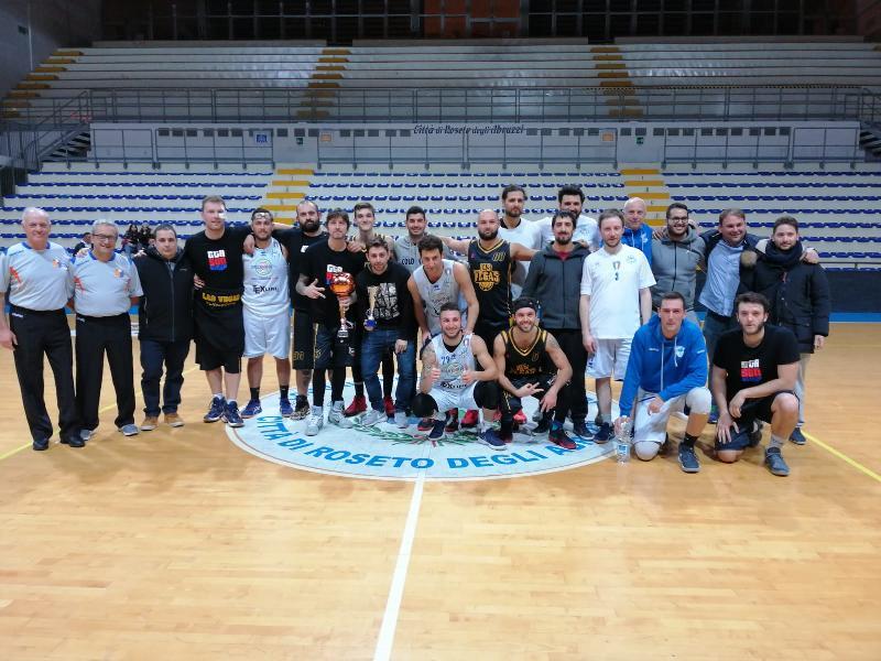 https://www.basketmarche.it/immagini_articoli/03-01-2019/sambenedettese-basket-sconfitta-finale-supercoppa-tiger-roseto-600.jpg