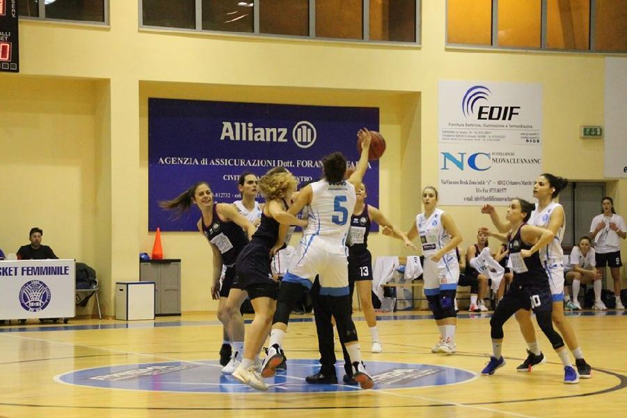 https://www.basketmarche.it/immagini_articoli/03-01-2020/feba-civitanova-chiude-girone-andata-campo-basket-salvatore-selargius-600.jpg