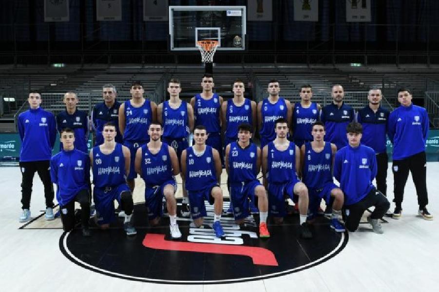 https://www.basketmarche.it/immagini_articoli/03-01-2020/next-happy-casa-brindisi-conclude-sconfitta-trento-600.jpg