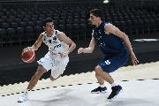 https://www.basketmarche.it/immagini_articoli/03-01-2020/next-niente-fare-fortitudo-bologna-aquila-basket-trento-120.jpg