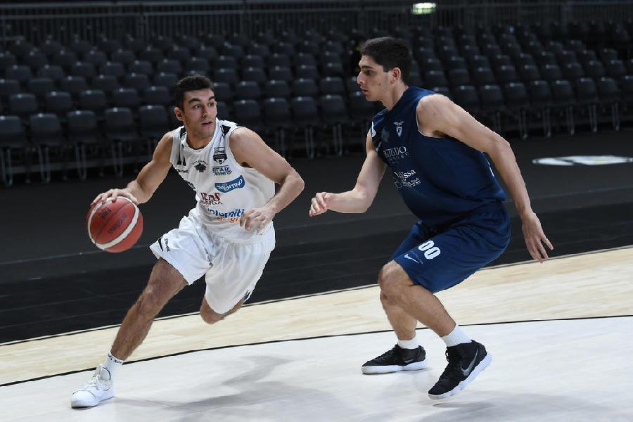 https://www.basketmarche.it/immagini_articoli/03-01-2020/next-niente-fare-fortitudo-bologna-aquila-basket-trento-600.jpg