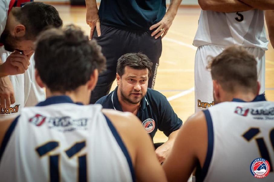https://www.basketmarche.it/immagini_articoli/03-01-2020/virtus-assisi-coach-piazza-perugia-derby-aspetto-ragazzi-diano-qualcosa-600.jpg