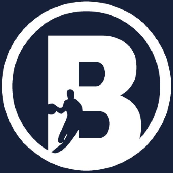 https://www.basketmarche.it/immagini_articoli/03-01-2021/bramante-piccini-difficile-dire-quando-ripartiamo-comincia-essere-molto-pesante-bisogna-avere-fiducia-600.png