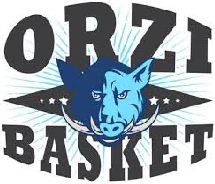 https://www.basketmarche.it/immagini_articoli/03-01-2021/pallacanestro-orzinuovi-supera-pallacanestro-trapani-600.jpg