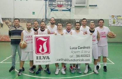 https://www.basketmarche.it/immagini_articoli/03-02-2018/prima-divisione-a-i-rattors-pesaro-superano-un-ostica-pallacanestro-acqualagna-270.jpg