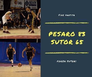 https://www.basketmarche.it/immagini_articoli/03-02-2018/serie-c-silver-convincente-vittoria-per-il-bramante-pesaro-contro-la-sutor-montegranaro-270.jpg