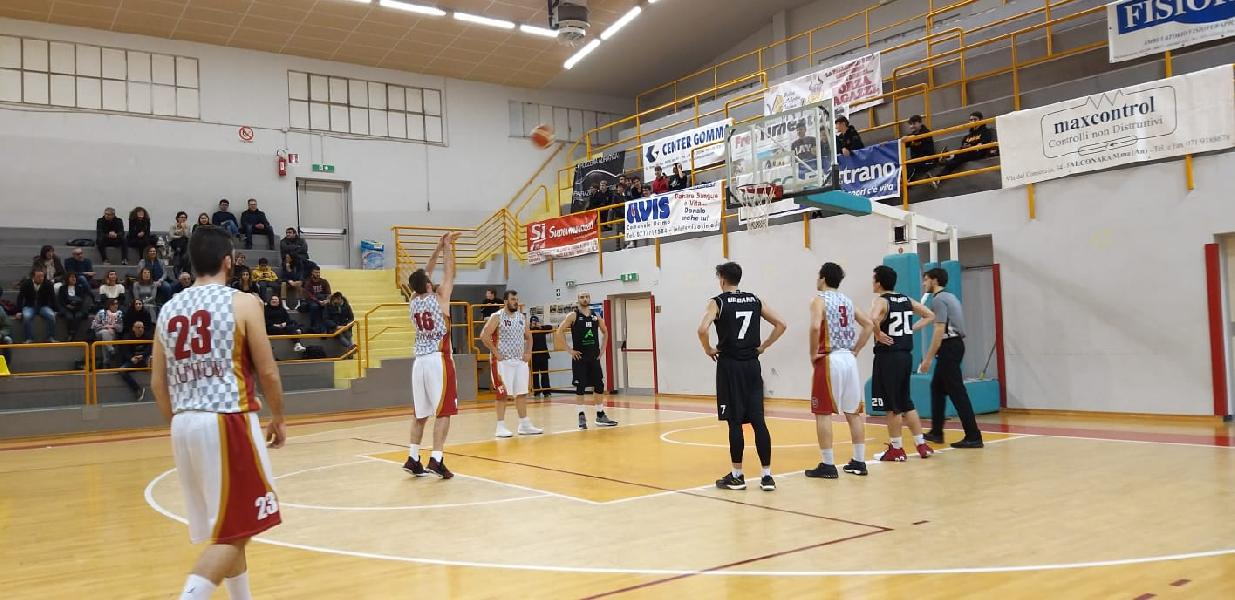 https://www.basketmarche.it/immagini_articoli/03-02-2019/basket-auximum-osimo-supera-basket-durante-urbania-600.jpg