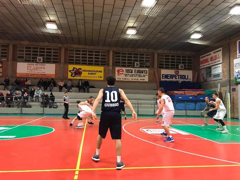 https://www.basketmarche.it/immagini_articoli/03-02-2019/bella-vittoria-basket-gubbio-campo-favl-basket-viterbo-600.jpg