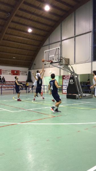 https://www.basketmarche.it/immagini_articoli/03-02-2019/convincente-basket-giovane-pesaro-vola-secondo-posto-classifica-600.jpg