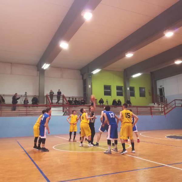 https://www.basketmarche.it/immagini_articoli/03-02-2019/pallacanestro-giromondo-spoleto-espugna-campo-deruta-basket-600.jpg