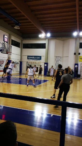 https://www.basketmarche.it/immagini_articoli/03-02-2019/regionale-live-girone-posticipi-ritorno-tempo-reale-600.jpg