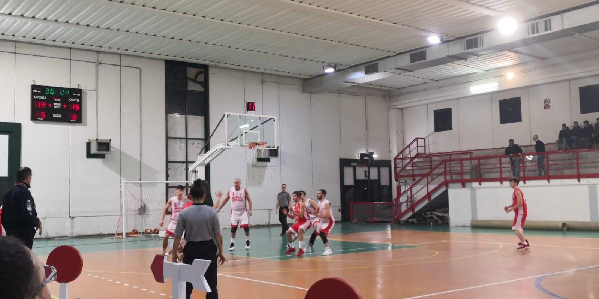 https://www.basketmarche.it/immagini_articoli/03-02-2019/regionale-live-girone-umbria-posticipi-ritorno-tempo-reale-600.jpg