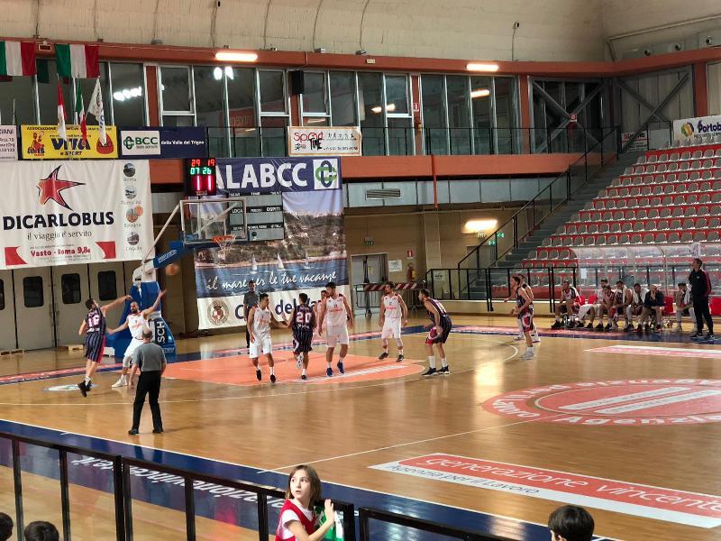 https://www.basketmarche.it/immagini_articoli/03-02-2019/serie-silver-live-girone-abruzzo-marche-gare-domenica-tempo-reale-600.jpg