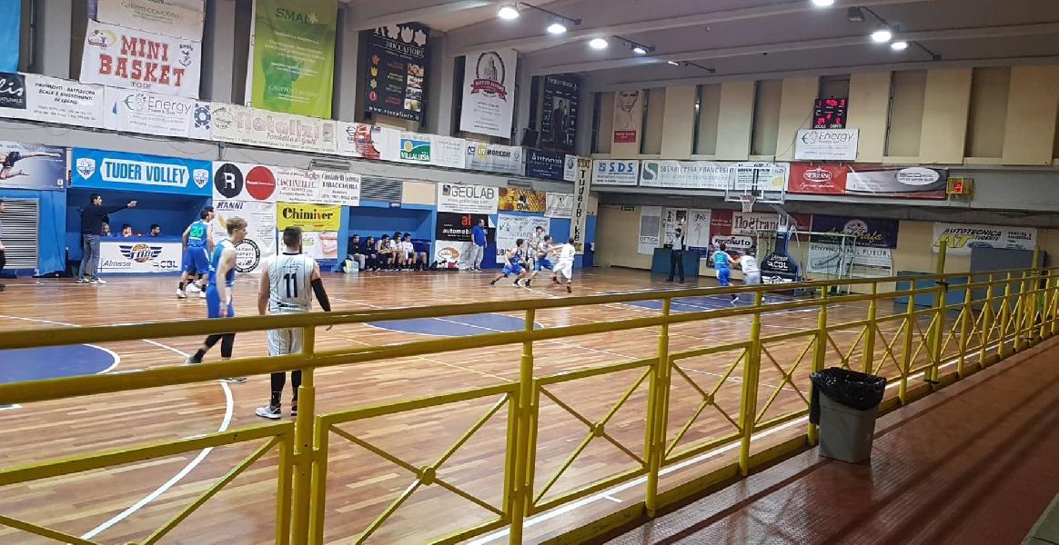 https://www.basketmarche.it/immagini_articoli/03-02-2019/serie-silver-live-girone-marche-umbria-gare-domenica-tempo-reale-600.jpg