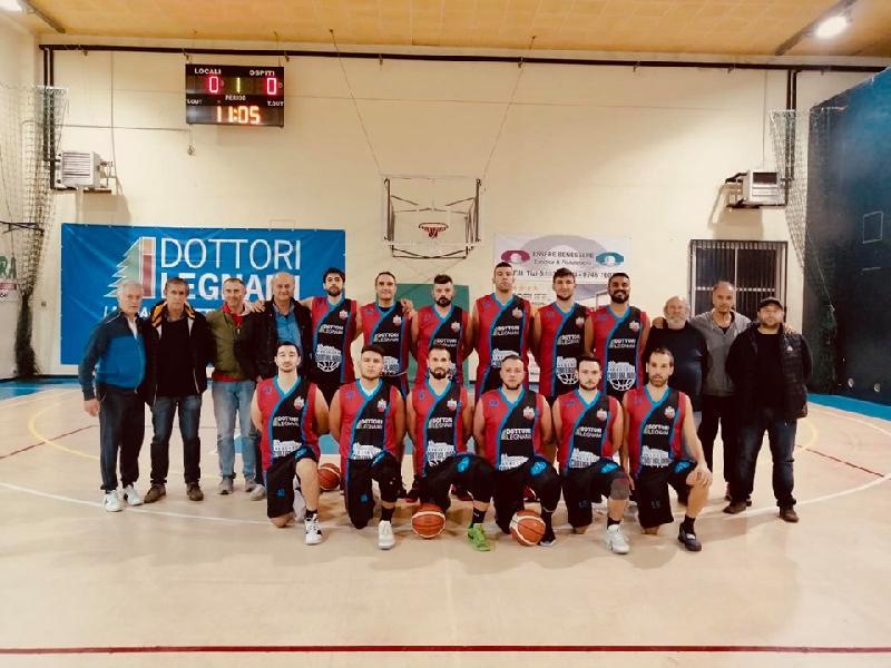 https://www.basketmarche.it/immagini_articoli/03-02-2020/basket-contigliano-ridotto-osso-passa-autorit-campo-nestor-marsciano-600.jpg