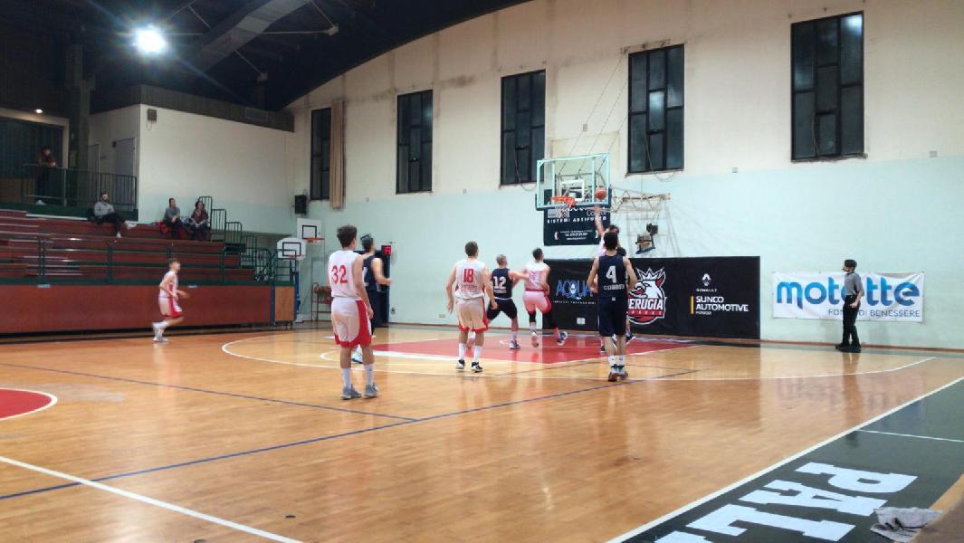 https://www.basketmarche.it/immagini_articoli/03-02-2020/basket-gubbio-passa-campo-uisp-palazzetto-perugia-600.jpg