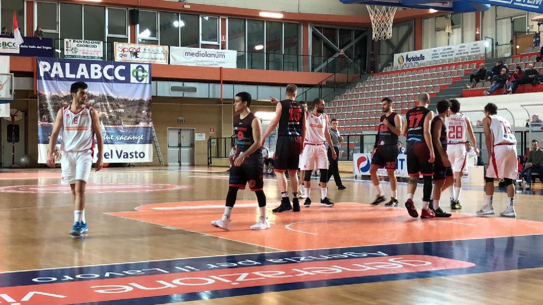 https://www.basketmarche.it/immagini_articoli/03-02-2020/brutta-sconfitta-unibasket-lanciano-derby-campo-vasto-basket-600.jpg