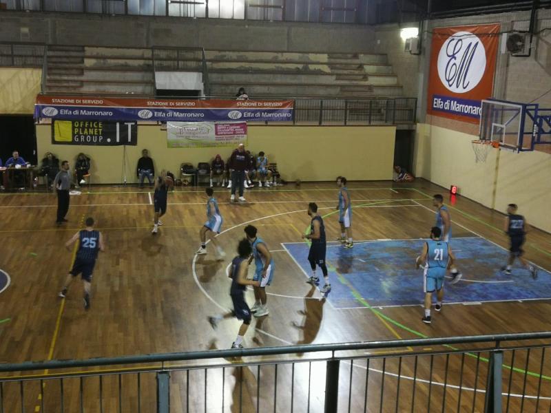 https://www.basketmarche.it/immagini_articoli/03-02-2020/fara-sabina-doma-finale-ostico-basket-passignano-600.jpg